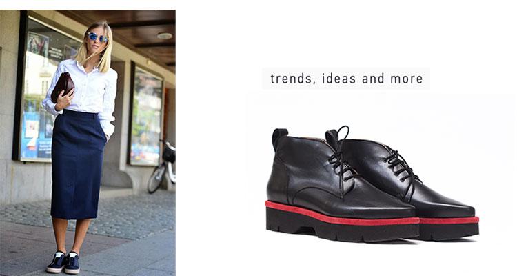mangrove shoes boots accessories eshop - Δερματινα σανδάλια μπότες ... 568d6361890