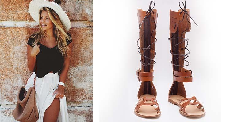 mangrove shoes boots accessories eshop - Δερματινα σανδάλια μπότες ... ceed7a663c8