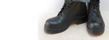categories_arvila_boots5