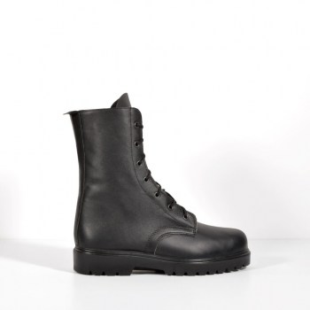 3-Army-Boot-p3-1030x1030