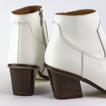 ankle-boots-white_2