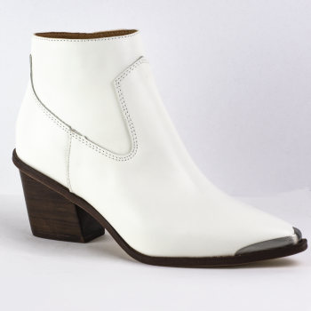 ankle-boots-white_3