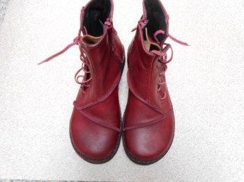 boots_wom__color_a013