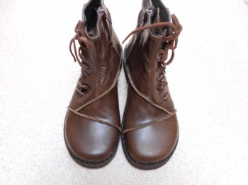 boots_wom__color_a014