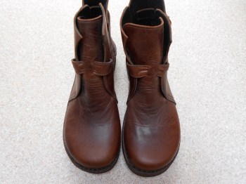 boots_wom__color_a016