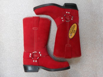 boots_wom__color_a019
