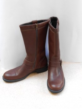 boots_wom__color_a027