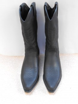 boots_wom__color_a028