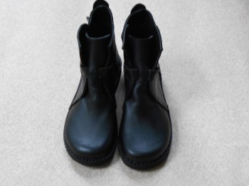 boots_wom__color_a034