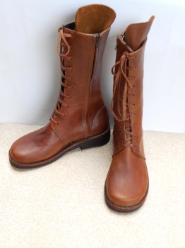 boots_wom__color_a035