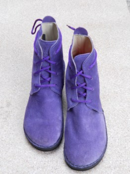 boots_wom__color_a044