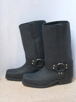boots_wom__color_a046