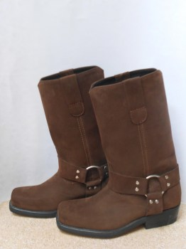 boots_wom__color_a047