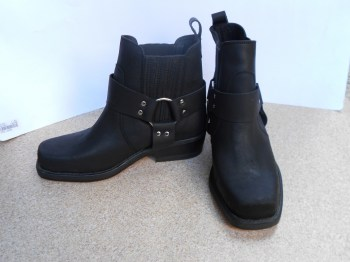 boots_wom__color_a049