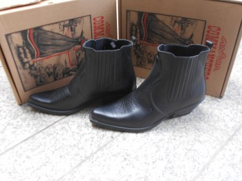 boots_wom__color_a052