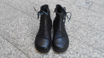 boots_wom__color_a063