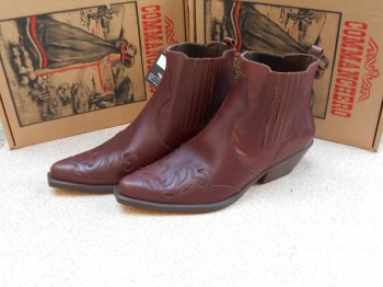boots_wom__color_a068