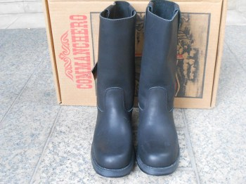 boots_wom__color_a072
