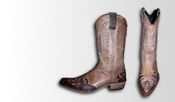 boots_wom__color_a086