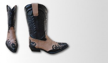 boots_wom__color_a0885
