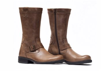 boots_wom_color_a081_commanchero-695_ok