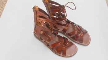 sandal_m_color_a118