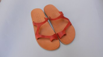 sandal_w_color_134