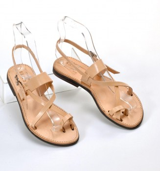 sandal_w_color_a077
