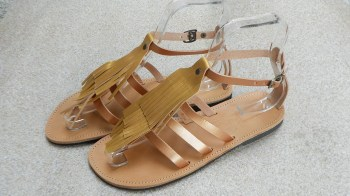 sandal_w_color_a093