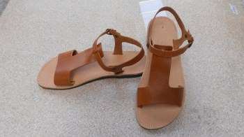 sandal_w_color_a098