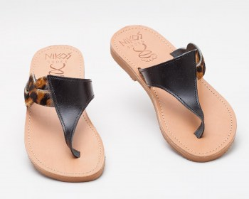 sandal_w_color_a110