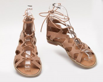 sandal_w_color_a115