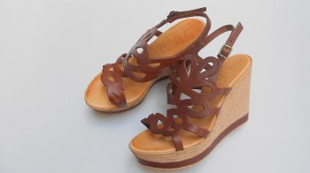sandal_w_color_a124
